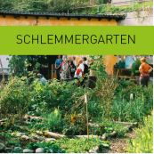 schlemmergarten-01.png