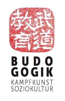 Budogogik Logo Kopie.jpg