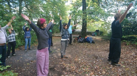 2017-10-12_Gesundheitstag QiGong-59